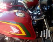 New Indian 2019 Red | Motorcycles & Scooters for sale in Samburu, Maralal