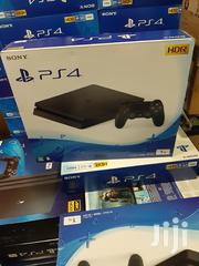 Ps4 Slim 1TB New Up For Sale | Video Game Consoles for sale in Nairobi, Nairobi Central