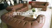 Chester Sets | Furniture for sale in Nairobi, Ngara