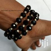 Stunning Wrapping Bracelets | Jewelry for sale in Nairobi, Nairobi Central