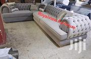 Chesterfield   Furniture for sale in Nairobi, Ngara