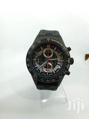 Tag Heuer Carrera Skeleton Watch | Watches for sale in Nairobi, Nairobi Central