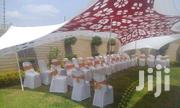 Bestcare Events/Wedding & Catering /Chairs & Tables For Hire | Party, Catering & Event Services for sale in Nairobi, Ngara