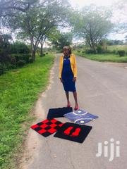 Shaggy Mats | Arts & Crafts for sale in Machakos, Athi River