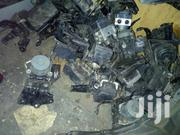 ABS Ex Japan | Vehicle Parts & Accessories for sale in Nairobi, Ngara