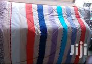 Duvet 4x6,5x6 And 6x6 With 2 Pillow Cases And A Bedsheet | Home Accessories for sale in Nairobi, Kahawa