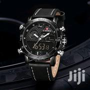 Quality and Affordable Men Watch | Watches for sale in Nairobi, Nairobi Central