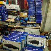 New Ps4 Consoles | Video Game Consoles for sale in Nairobi, Nairobi Central