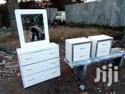 Dressing Table And Cabinets | Furniture for sale in Nairobi, Ngara