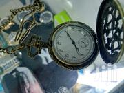 Vintage Watches   Watches for sale in Kiambu, Township C