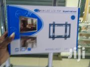 Fixe Wall Mount | TV & DVD Equipment for sale in Nairobi, Nairobi Central