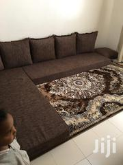 High Quality Low Sofa | Furniture for sale in Nairobi, Nairobi South
