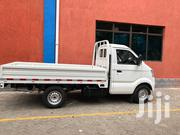 KYC Pick Up Truck 2019 | Trucks & Trailers for sale in Nairobi, Nairobi Central