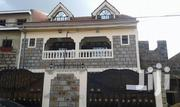 4 Bedroom To Let - Nasra | Houses & Apartments For Rent for sale in Nairobi, Kayole Central