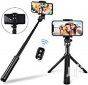 Phone Tripod Stand | Accessories & Supplies for Electronics for sale in Nairobi, Nairobi Central