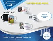 Custom Branded Gifts Items Ideal For Christmas | Other Services for sale in Nairobi, Nairobi Central
