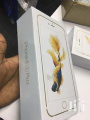 New Apple iPhone 6s Plus 64 GB Gold | Mobile Phones for sale in Nairobi, Nairobi Central
