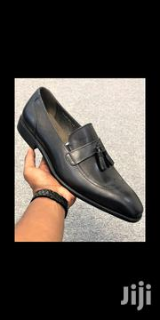 Latest Pure Leather Stylish Formal Shoes | Shoes for sale in Nairobi, Nairobi Central