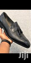 Latest Pure Leather Stylish Formal Shoes   Shoes for sale in Nairobi Central, Nairobi, Kenya