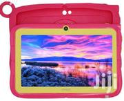 New Atouch A703 8 GB Pink | Tablets for sale in Nairobi, Nairobi Central