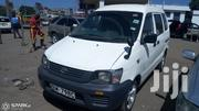 Toyota Townace 2006 White | Cars for sale in Nairobi, Airbase