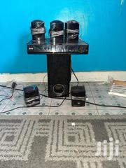 LG Home Theater | Audio & Music Equipment for sale in Kisumu, Central Kisumu