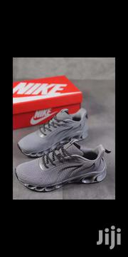 Latest Quality Stylish Sneakers | Shoes for sale in Nairobi, Nairobi Central
