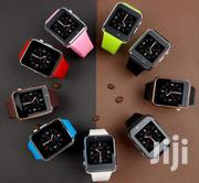 Varieties Smart Watches With Bluetooth And Sim Card Slot | Smart Watches & Trackers for sale in Nairobi, Nairobi Central
