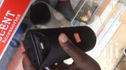 Portable Bluetooth Speaker At An Offer | Audio & Music Equipment for sale in Nairobi, Nairobi Central