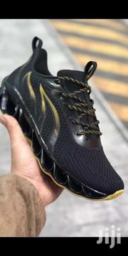Latest Quality Sneakers | Shoes for sale in Nairobi, Nairobi Central
