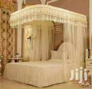 Sliding Rail Mosquito Net Two Stands | Home Accessories for sale in Nairobi, Nairobi Central