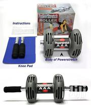 Powerstretch Roller | Tools & Accessories for sale in Nairobi, Nairobi Central