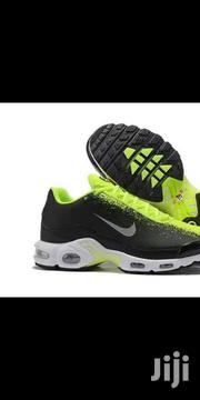 Latest Quality Urban Sneakers | Shoes for sale in Nairobi, Nairobi Central