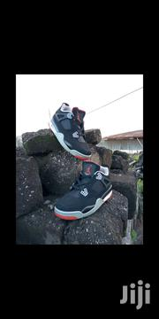 Latest Quality Jordan Sneakers | Shoes for sale in Nairobi, Nairobi Central