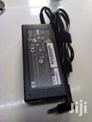Hp Bluepin Laptop Charger   Computer Accessories  for sale in Nairobi, Nairobi Central