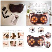 Electric Seat Neckrest Massager | Tools & Accessories for sale in Nairobi, Nairobi Central