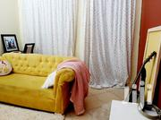 Yellow Sofa For Quick Sale | Furniture for sale in Nairobi, Westlands