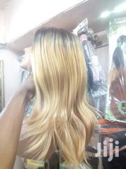 Quality Wigs On Offer | Hair Beauty for sale in Nairobi, Nairobi Central