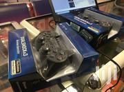 PS3 Dual Shock Controller | Video Game Consoles for sale in Nairobi, Nairobi Central