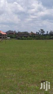 60x110ft Plot For Sale At Golf View Estate(Githingiri) | Land & Plots For Sale for sale in Murang'a, Kariara