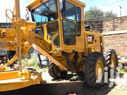 Cat 140G Motor Grader | Manufacturing Equipment for sale in Nairobi, Nairobi South