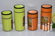 800ml Vacuum Food Flask | Kitchen & Dining for sale in Nairobi, Nairobi Central