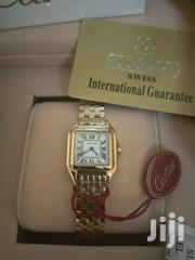 Cartier Ladies Watch | Watches for sale in Nairobi, Nairobi Central