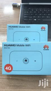 4G Mobile Wifi | Accessories for Mobile Phones & Tablets for sale in Nairobi, Westlands