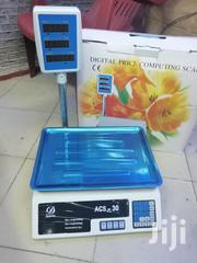 Weighing Scale | Store Equipment for sale in Nairobi, Nairobi Central