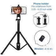 Phone Tripod Stands | Accessories & Supplies for Electronics for sale in Nairobi, Nairobi Central