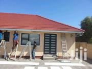 We Do Building/Painting/Paving/Roofing/Plumbing/Dry Wall/Damp Proofing   Building & Trades Services for sale in Nairobi, Parklands/Highridge