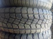 205R16 A/T Sportrak Tires | Vehicle Parts & Accessories for sale in Nairobi, Nairobi Central