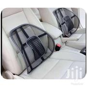 New Car Backrest, Free Delivery Within Nairobi Cbd | Vehicle Parts & Accessories for sale in Nairobi, Nairobi Central