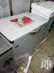 Deep Freezer | Store Equipment for sale in Nairobi, Nairobi Central